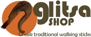 glitsa shop
